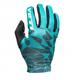 Yeti Enduro Glove