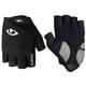Giro Strada Massa Supergel Womens Gloves