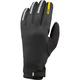 Mavic Aksium Thermo Gloves