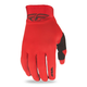 Fly Racing Pro Lite Gloves 2016