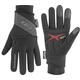 Louis Garneau Super Prestige 2 Glove
