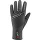 Louis Garneau Rafale Glove