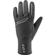 Louis Garneau Womens Rafale Glove