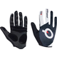 Prologo CPC Cycling Glove Full Finger