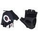 Prologo CPC Cycling Glove Short Finger: