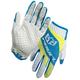 Royal Victory Gloves 2015