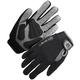 Canari Gel Extreme Glove