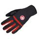 Castelli Womens Cromo Glove