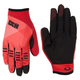iXS Bc-X 3.1 Gloves