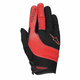 Alpinestars Velocity Gloves
