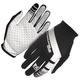 Royal Core Glove