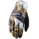 Dakine Concept Glove 2015