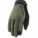 Dakine Exodus Glove