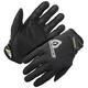 SixSixOne Storm Glove