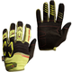 Pearl Izumi Launch Gloves