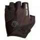 Pearl Izumi Elite Gel Glove 2015
