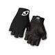 Giro Zero II Gloves
