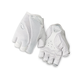 Giro Monica Women's Gloves