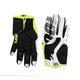 100% Simi Mountain Bike Gloves