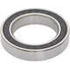 Industry Nine Torch 6803 Inner Bearing