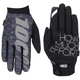 100% Brisker Cold Weather Bike Gloves