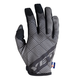 Yeti Summit Glove 2015