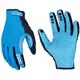 POC Index Air Adjustable Gloves