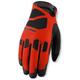 Dakine Ventilator Glove 2015