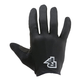 Race Face Podium Glove