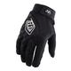 Troy Lee Designs Sprint Gloves 2015