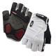 Sugoi Formula FX Gloves