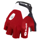 Sugoi RC Pro Gloves 2015