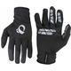 Pearl Izumi Thermal Lite Gloves 2016