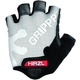 Hirzl Grippp Tour Short Finger Gloves