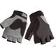 Planet Bike Gemini Bike Gloves