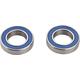 Zipp CS 61903 Bearing Kit