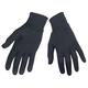 Wigwam Thermolite Glove Liner