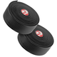 SRAM Red Lightweight Textured Bar Tape