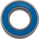 Enduro Max 7902 Ancon Bearing