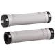 ODI Ruffian Soft Compound Lock-On Grips