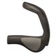 Ergon GP5 Performance Comfort Grips