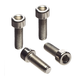 ODI Lock On Clamp Replacement Bolts