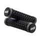 Odi Vans Lock on Grips Checkered Clamps