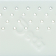 Deda Elementi Perforated Logo Tape
