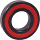 Abi Ceramic Grade 3 Sealed Bearing