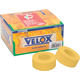 Velox Cloth Bar Tape Box Of Ten