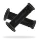 Lizard Skins Mini Machine BMX Grips