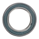 FSA Mega Exo Cartridge Bearings