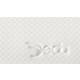 Deda Elementi Logo Tape