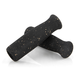 Dimension Black Cork Mountain Grips
